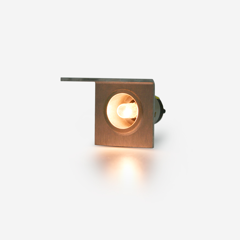 cubicle lighting. SAC Ceiling Mounted House Light Cubicle Lighting